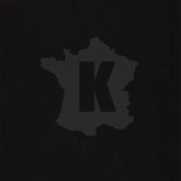 Kickback - No Surrender