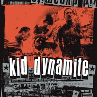 Kid Dynamite - Kid Dynamite