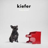 Kiefer -Happysad