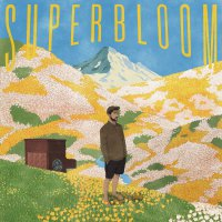 Kiefer - Super Bloom