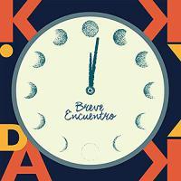 Kiki D'aki - Breve Encuentro