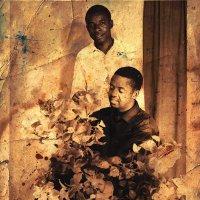 Kiko Kids Jazz - Tanganyika Na Uhuru