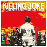 Killing Joke -Singles Collection 1997-2012