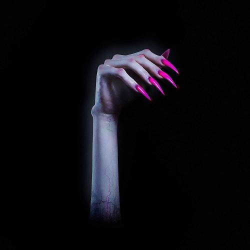 Kim Petras -Turn Off The Light, Vol. 1