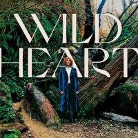 Kim Walker-Smith -Wild Heart
