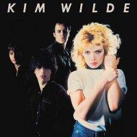 Kim Wilde - Kim Wilde Ltd Ed