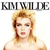 Kim Wilde - Select (Ltd Ed)