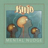 Kind -Mental Nudge