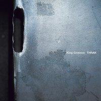 King Crimson -Thrak 200Gm