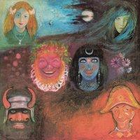 King Crimson - Wake