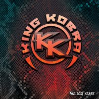 King Kobra - The Lost Years