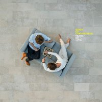 Kings Of Convenience -Peace Or Love
