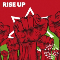 Kingston All Stars - Rise Up
