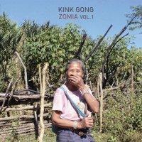 Kink Gong - Zomia 1