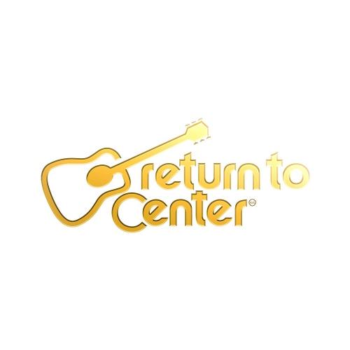 Kirin J. Callinan - Return To Center