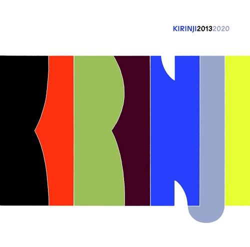 Kirinji -Kirinji 20132020