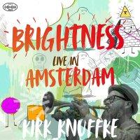 Kirk Knuffke - Brightness: Live In Amsterdam