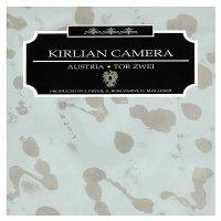 Kirlian Camera -Austria . Tor Zwei