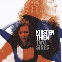 Kirsten Thien -Two Sides