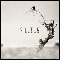 Kite -Irradiance
