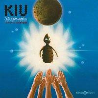 Kiu I Els Seus Amics  /  O.S.T. - Kiu I Els Seus Amics