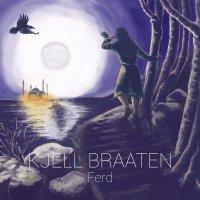 Kjell Braaten -Ferd