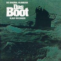 Klaus Doldinger -Das Boot