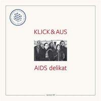 Klick  &  Aus -Tapetopia 003