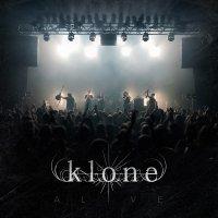 Klone -Alive