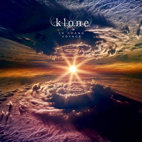 Klone Le Grand Voyage Upcoming Vinyl September 20 2019