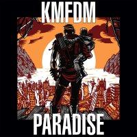 Kmfdm -Paradise