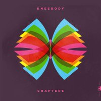 Kneebody - Chapters