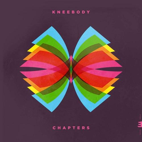 Kneebody - Chapters