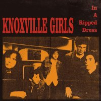 Knoxville Girls -In A Ripped Dress