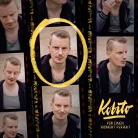 Kobito -Für Einen Moment Perfekt Download