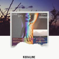 Kodaline -One Day At A Time