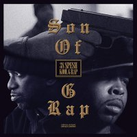 Kool G Rap  &  38 Spesh -Son Of G Rap: Special Edition