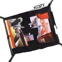 Kopy - Eternal