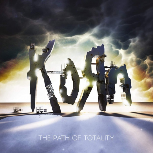 Korn - Path Of Totality