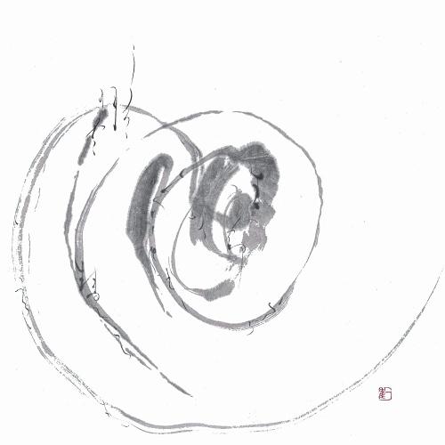 Kosei Fukuda -Ruten