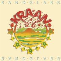Kraan -Sandglass