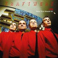 Kraftwerk - Live Paris 76 & Utrecht 81