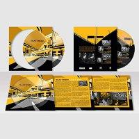 Kraftwerk -Soest Live