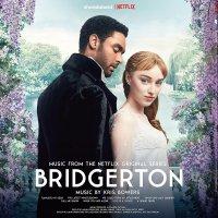 Kris Bowers And Vitamin String Quartet - Bridgerton