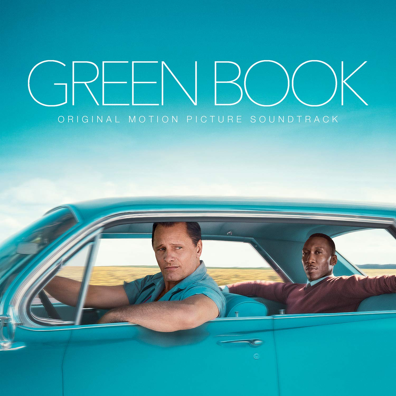 Kris Bowers - Green Book Soundtrack