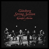 Kristofer Astrom - Goteborg String Session