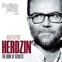 Krzysztof Herdzin - The Book Of Secrets