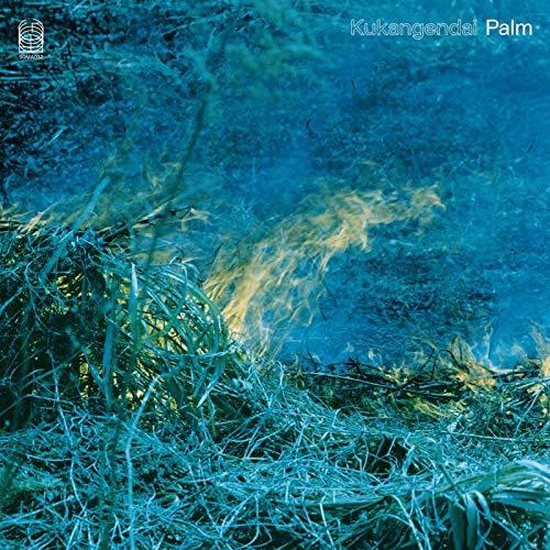Kukangendai - Palm
