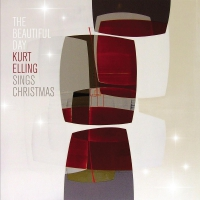 Kurt Elling - Beautiful Day: Kurt Elling Sings Christmas