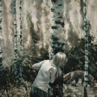 Kurt Elling -Secrets Are The Best Stories